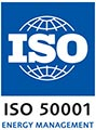 ISO 5001